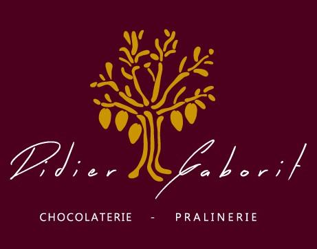 Chocolats Didier Gaborit